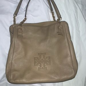 Tori Burch handbag